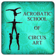 Acrobatic School of Circus Art